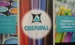 chemipal-fiere-shanghai-2015-16