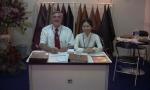 VIETNAM-2006-4