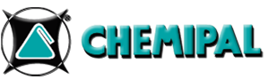 Chemipal Prodotti Chimici